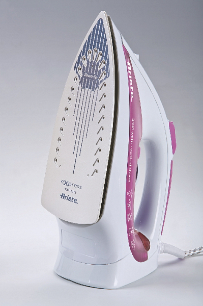 Утюг Ariete 6216 Steam Iron