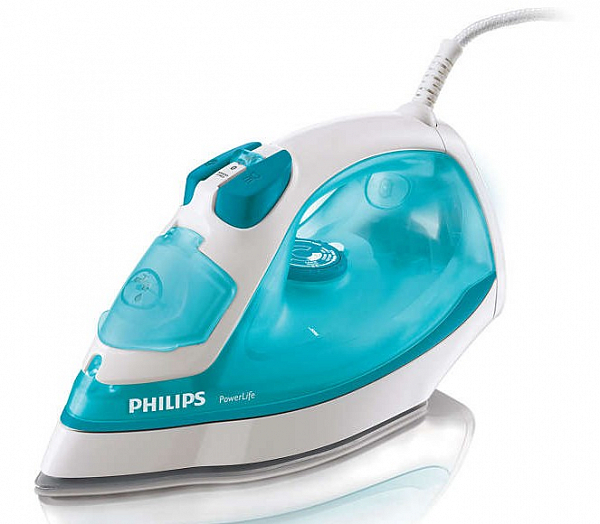 Утюг Philips GC 2910
