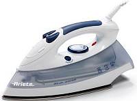 Утюг Ariete 6214 Steam Iron 2000 Ceramic